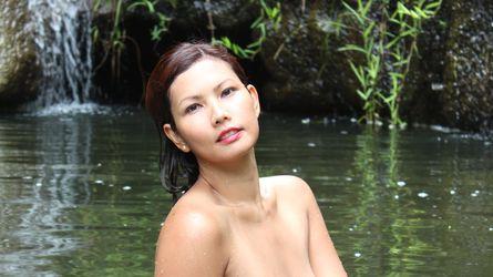 kylene143 | www.livesex18.com | Livesex18 image11