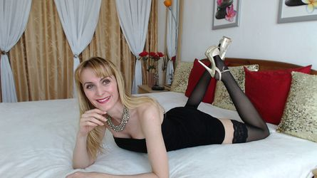 BrillantBlond | www.hornynudecams.com | Hornynudecams image7