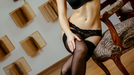 SexualLee | www.chatsexocam.com | Chatsexocam image12