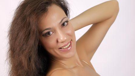 simplysexxy | www.gonzocam.com | Gonzocam image4