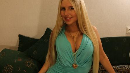 Britneymore | www.babestash.com | Babestash image51