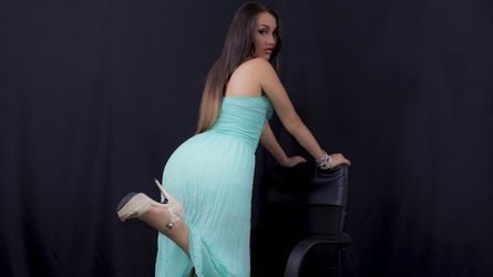 SophiaAddams | www.sexlivecam.co.uk | Sexlivecam Co image17