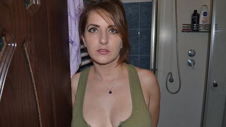 Kalisy | www.overcum.me | Overcum image88