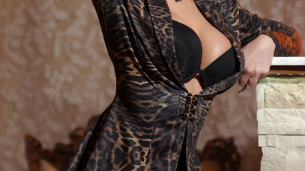 mellisasugar | www.hdsexshow.com | Hdsexshow image15