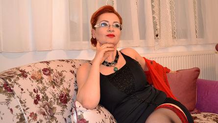 ReneDuVall | www.chatsexocam.com | Chatsexocam image92