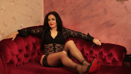 DomeElite | www.dominatrixcams.xxx | Dominatrixcams image11