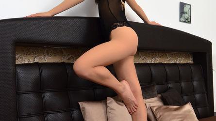 CrystalMeow | www.camempire.net | Camempire image44