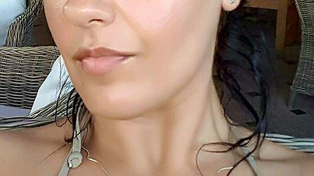 Anayaa   www.chatsexocam.com   Chatsexocam image99