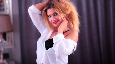 AnneKarla | www.livesex2100.com | Livesex2100 image9