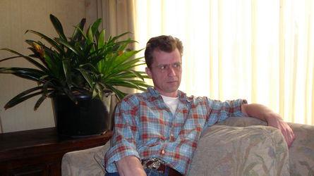ragged   www.turkgays.com   Turkgays image24
