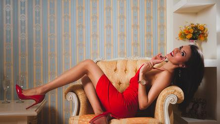 montsefererro | www.livexsite.com | Livexsite image84
