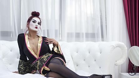 AmberWillis | www.sexierchat.com | Sexierchat image17