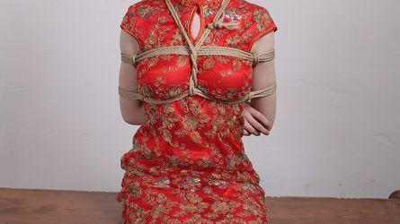 XSexyKiraX | www.chatsexocam.com | Chatsexocam image3