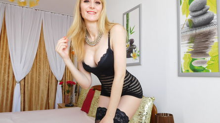 BrillantBlond | www.hornynudecams.com | Hornynudecams image85