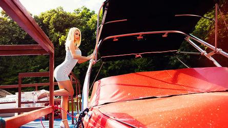 ElizaMiller | www.lsl.com | Lsl image21