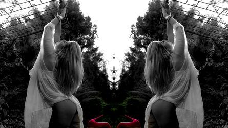 CarlyJewel | www.livexsite.com | Livexsite image58