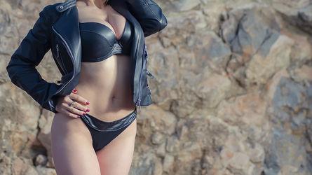 CelinneAnn | www.sexierchat.com | Sexierchat image52
