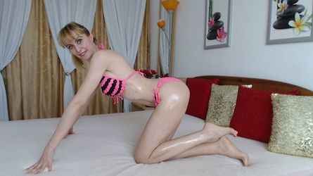 BrillantBlond | www.hornynudecams.com | Hornynudecams image29