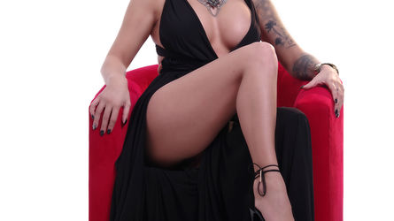 LexiMoon | www.camsex-live.org | Camsex-live image1
