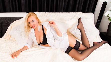 sensualexctasy | www.babestash.com | Babestash image11