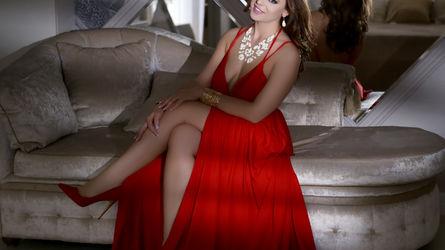 LovingStephanie | www.lsl.com | Lsl image23