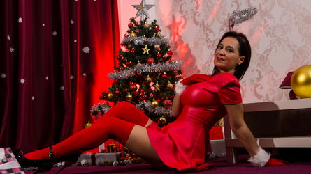 HaileyRay   www.livechat2100.com   Livechat2100 image42