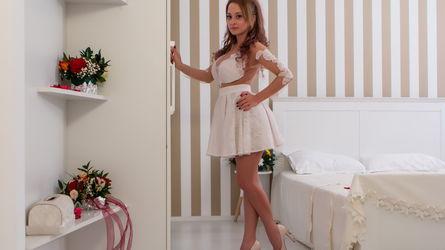 Sonia19 | www.chatsexocam.com | Chatsexocam image15