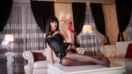 GlamyAnya | www.private-vip.webcam | Private-vip image89