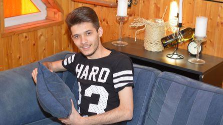 ChrisLucas   www.mygayboys.com   Mygayboys image2