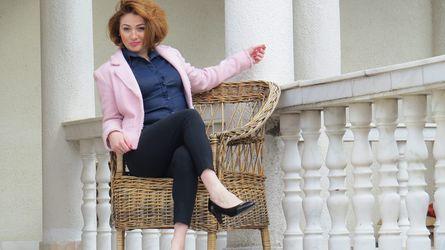 GinaMilfSexy | www.tnaflixcams.com | Tnaflixcams image5