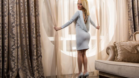 Sonia19 | www.hdsexshow.com | Hdsexshow image11