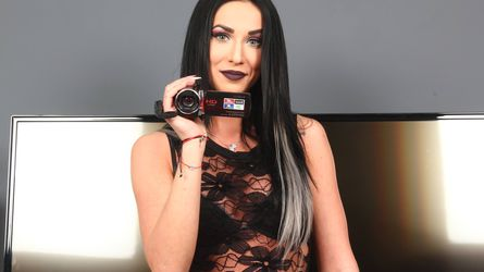 InfernoBeauty | www.tnaflixcams.com | Tnaflixcams image20