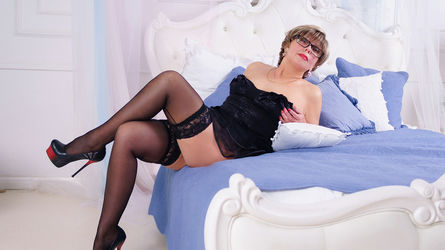 MatureDesires | www.tnaflixcams.com | Tnaflixcams image4