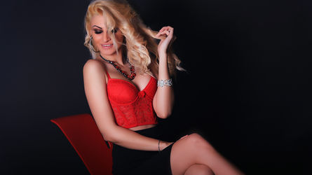 ShylaRose | www.overcum.me | Overcum image18