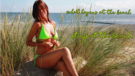 SweetMrsGabriele | www.livesexlivecams.com | Livesexlivecams image25