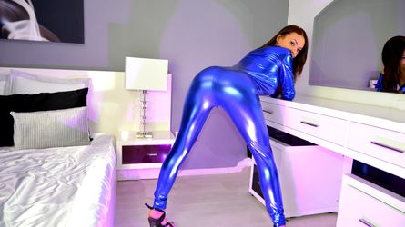 sophiejewel | www.chatsexocam.com | Chatsexocam image12