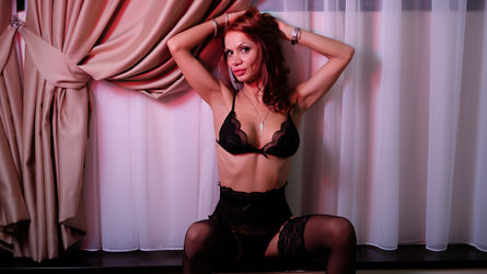 AliceHotSexx | www.chatsexocam.com | Chatsexocam image97