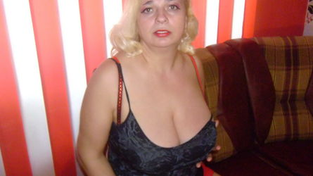 MilfySophie | www.chatsexocam.com | Chatsexocam image18