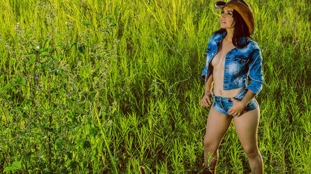 JacklynGibson | www.lsl.com | Lsl image15