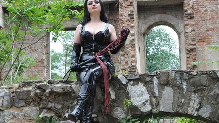 EvaDominatrix | www.overcum.me | Overcum image6