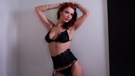 AliceHotSexx | www.chatsexocam.com | Chatsexocam image74