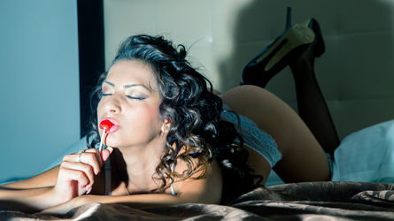 AllexyaHot | www.livechat2100.com | Livechat2100 image45