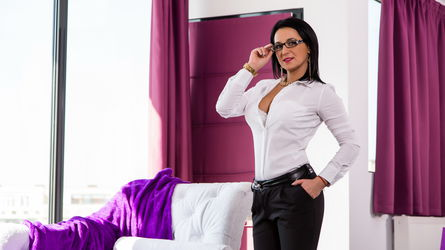 HaileyRay   www.livechat2100.com   Livechat2100 image49