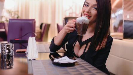 RossCharleen | www.sexierchat.com | Sexierchat image27