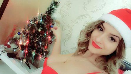 CelinneAnn | www.sexchat-xxxcam.com | Sexchat-xxxcam image24