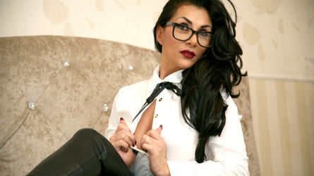 lovelycelia1 | www.chatsexocam.com | Chatsexocam image6