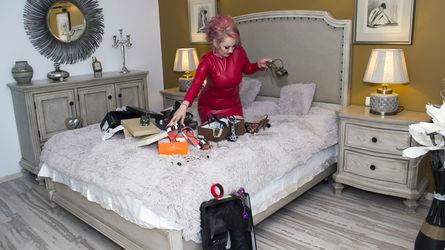 ReneDuVall | www.chatsexocam.com | Chatsexocam image39