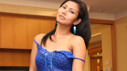 kylene143 | www.livesex18.com | Livesex18 image15