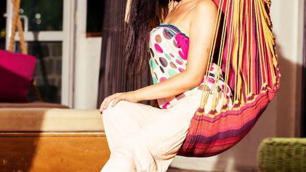 AlessiaRosse | www.livesex2100.com | Livesex2100 image83