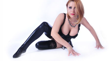 SandraXOXO | www.camsex-live.org | Camsex-live image61